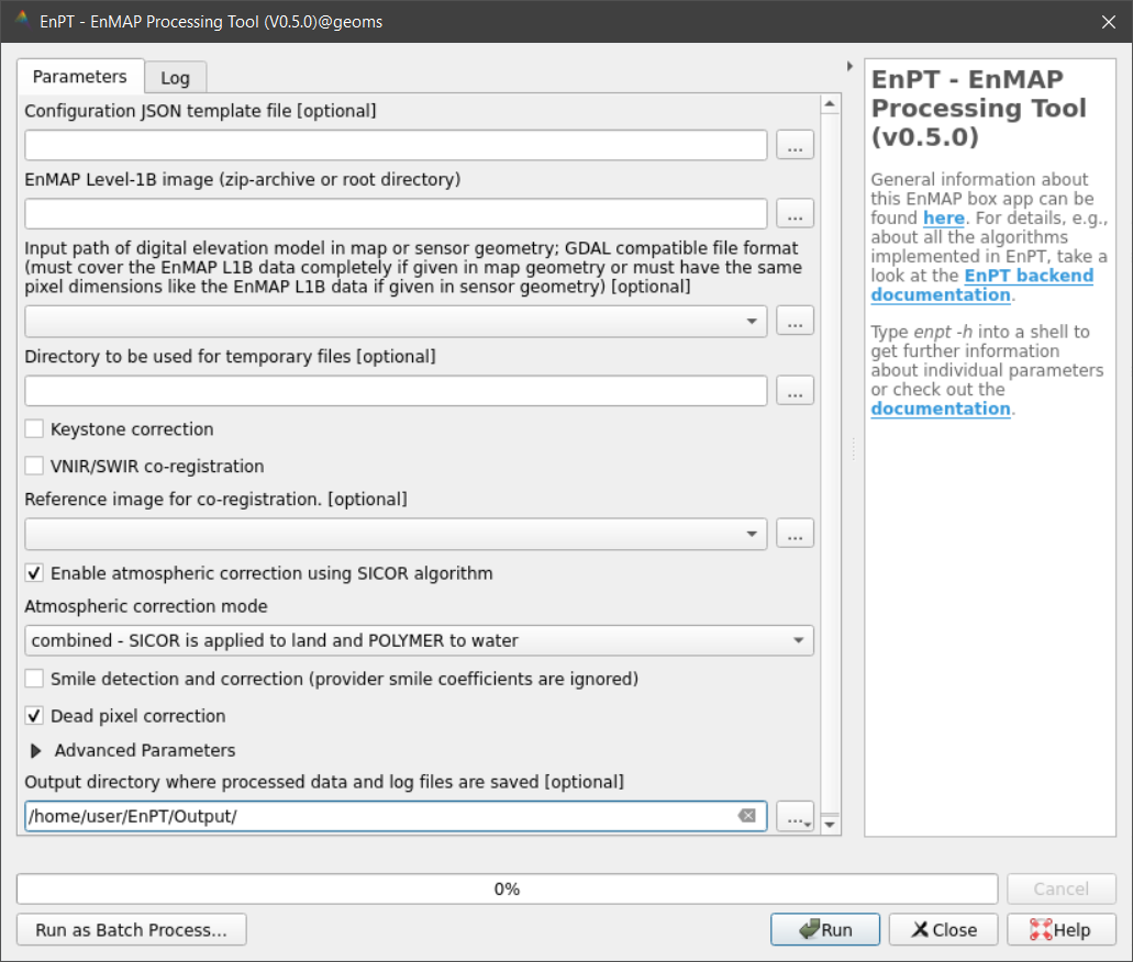 docs/img/screenshot_enpt_enmapboxapp_1031x876.png