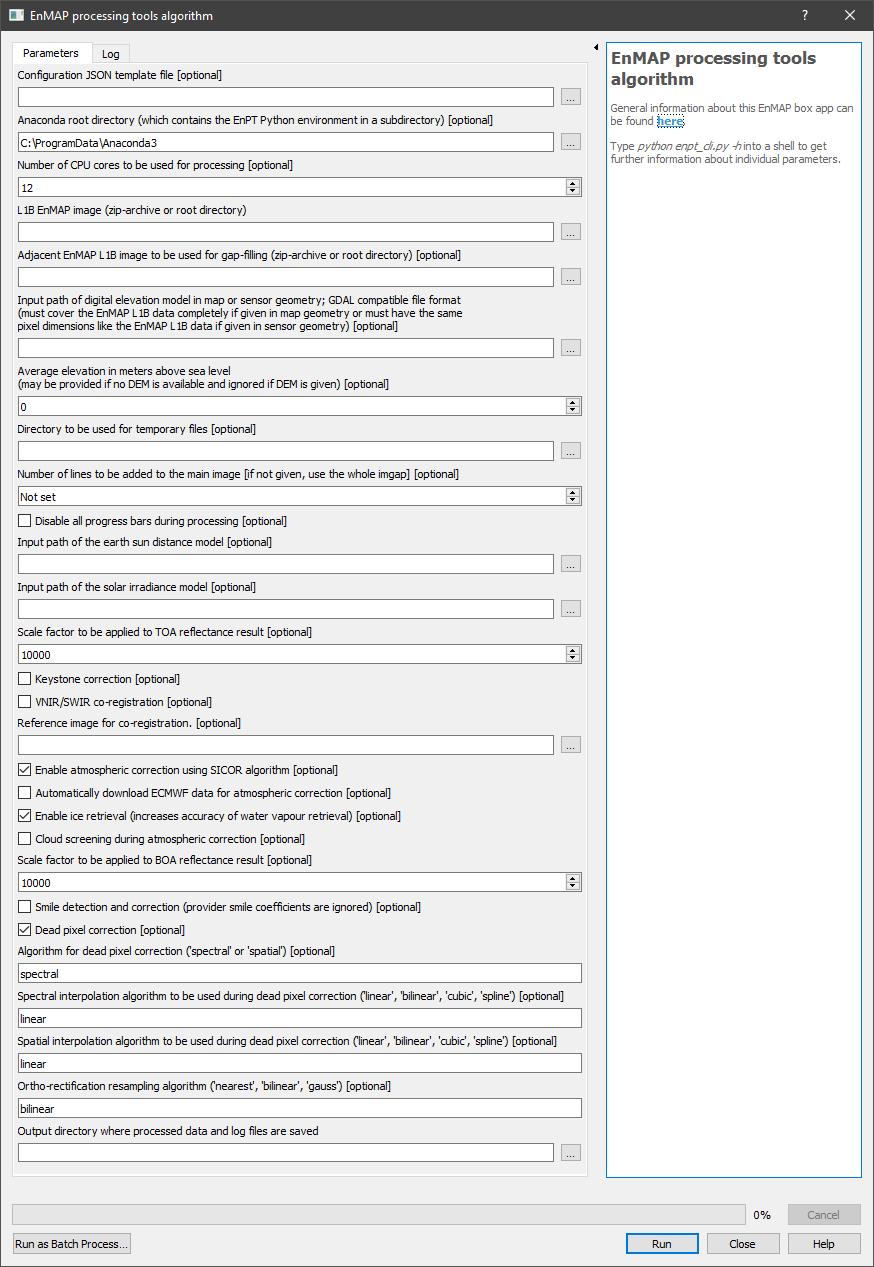 docs/img/screenshot_enpt_enmapboxapp_874x1267.png